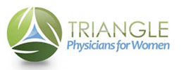 Triangle Physicians for Women